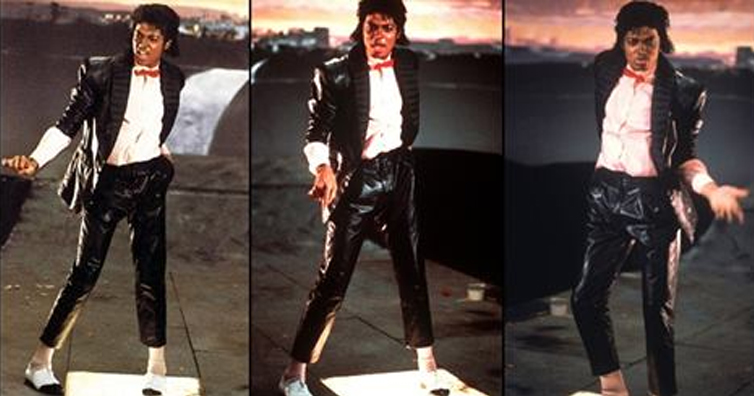 10 Songs That Take You Back To 1983