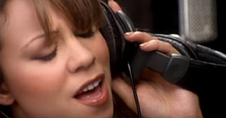 These Ten 90s Songs Gave Us Serious Feels