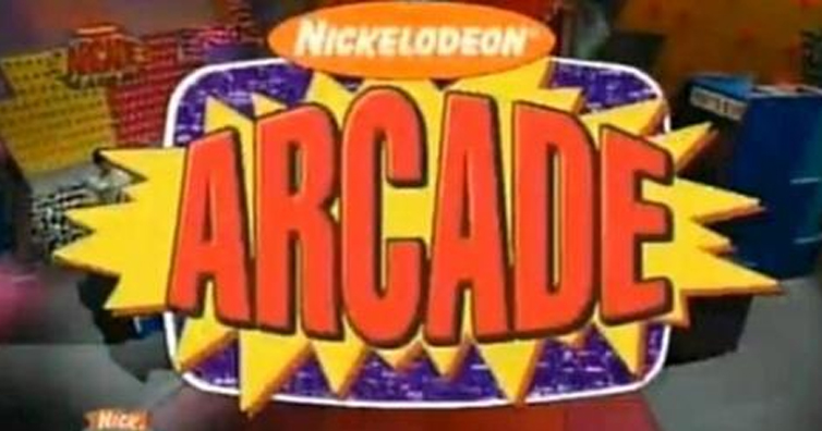 Ten 90s Nickelodeon Game Shows You Wanted To Be On
