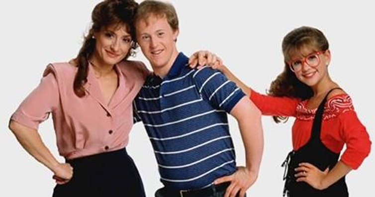 10 80s TV Shows You've Probably Forgotten