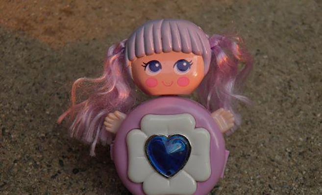 girls toys 3