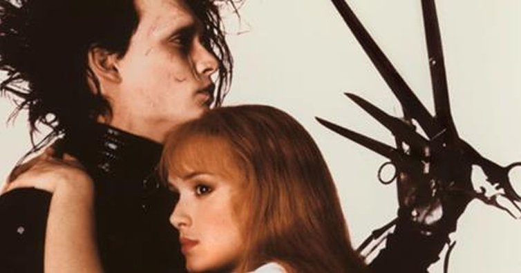 """10 Movies From The 90s That Probably Inspired the """"It's Complicated"""" Facebook Status"""