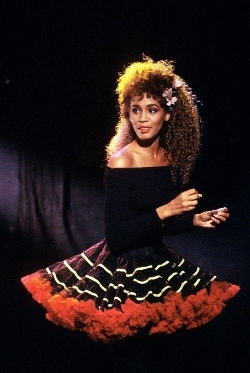 11 Style Lessons Learned From Clueless | Who What Wear