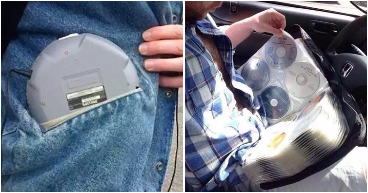 16 Struggles From the '90s That Kids Today Will Never Understand
