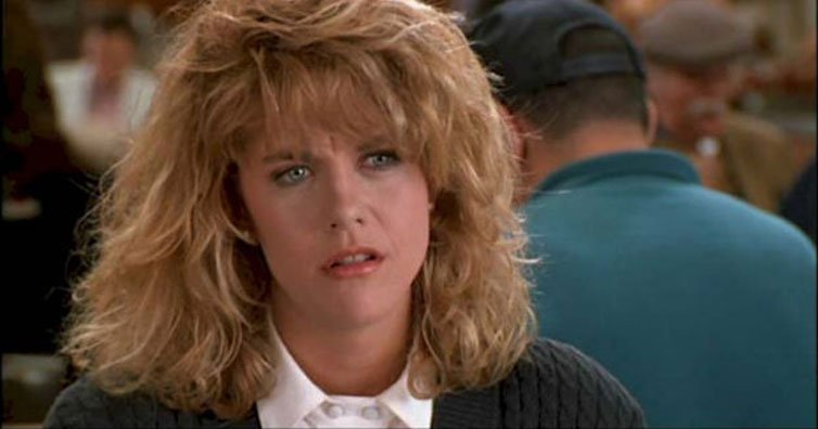 Ever Wondered Why We Haven't Seen Meg Ryan For A While? Here Is Why…