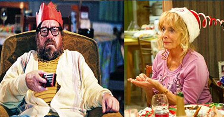 TEST YOURSELF: How Much Do You Remember About The Royle Family?