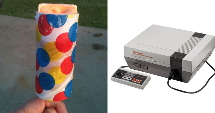 10 Things That Prove That The 80s Were The Best Times