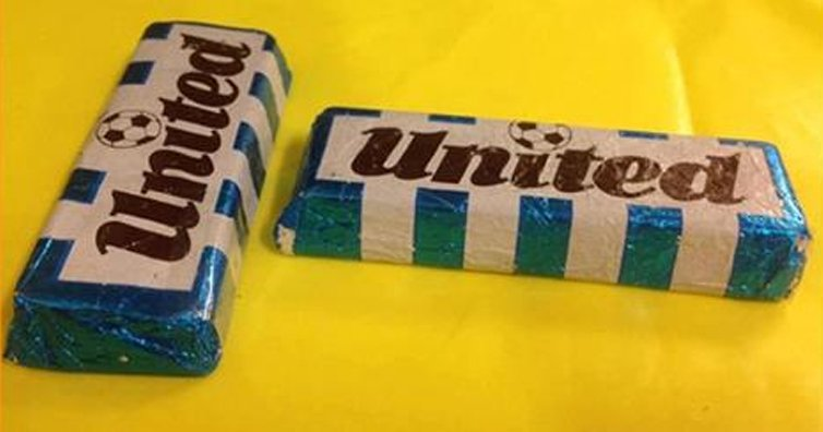 10 Chocolate Biscuits We All LOVED As Kids