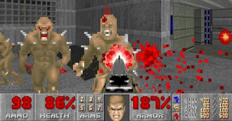 20 Of Your Favorite Video Games That Look Way Worse Than You Remember