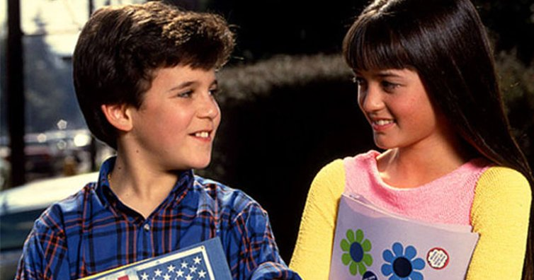 TEST YOURSELF: How Well Do You Know The Wonder Years?