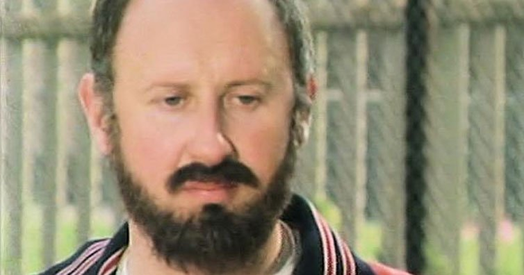 Do Remember Mr Baxter From Grange Hill? Look At Him Now!