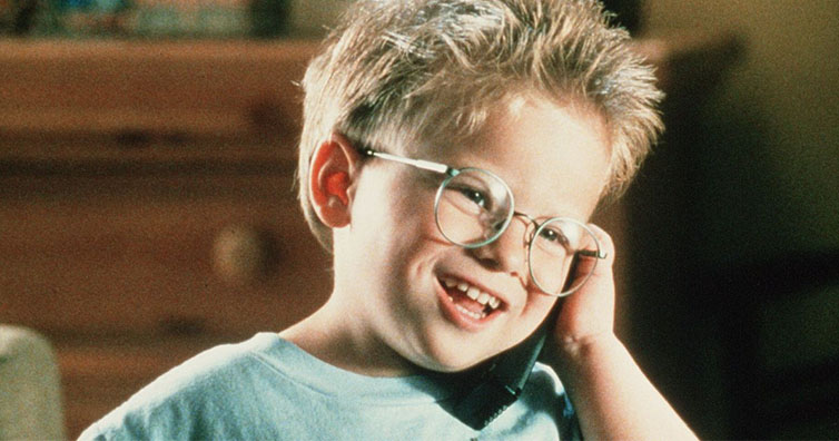 Do You Remember Ray Boyd From 'Jerry Maguire'? Here He Is Now!