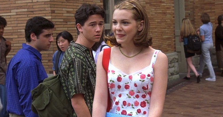Remember Bianca From '10 Things I Hate About You'? Check Her Out Now!