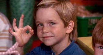 Remember Dominic From Kindergarten Cop? Here Is What He looks Like Now!