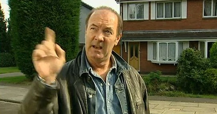 QUIZ TIME: How Well Do You Remember Jimmy Corkhill?