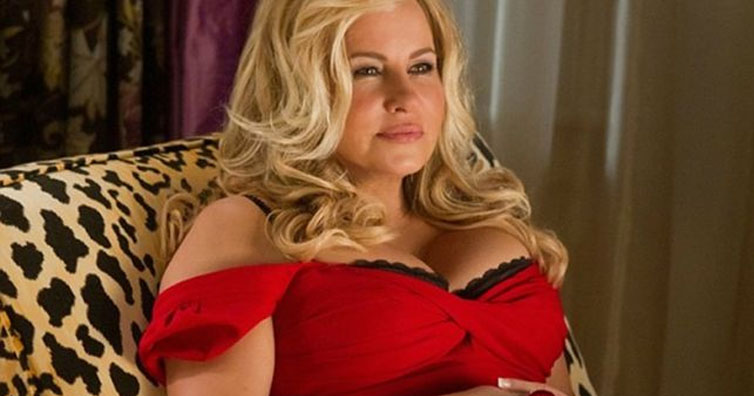 Remember Stifler's Mom From 'American Pie'? You HAVE To See Her Now!