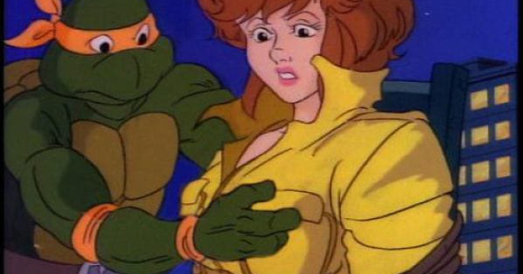 10 Innapropraite Adult Moments In Your Favorite Childhood Cartoons