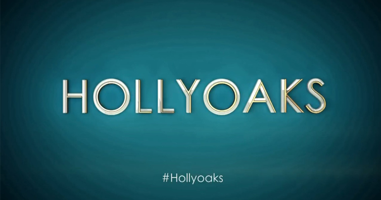 TEST YOURSELF: How Much Do You Know About Hollyoaks?