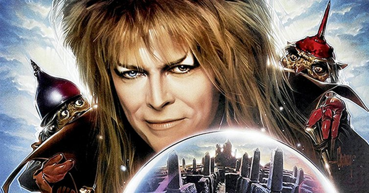 QUIZ TIME: How Well Do You Know Labyrinth?