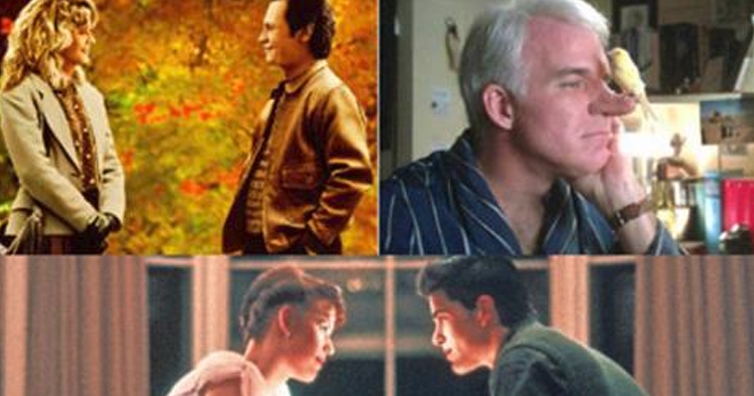 TEST YOURSELF: Can You Finish The Quote From These 80s Films?