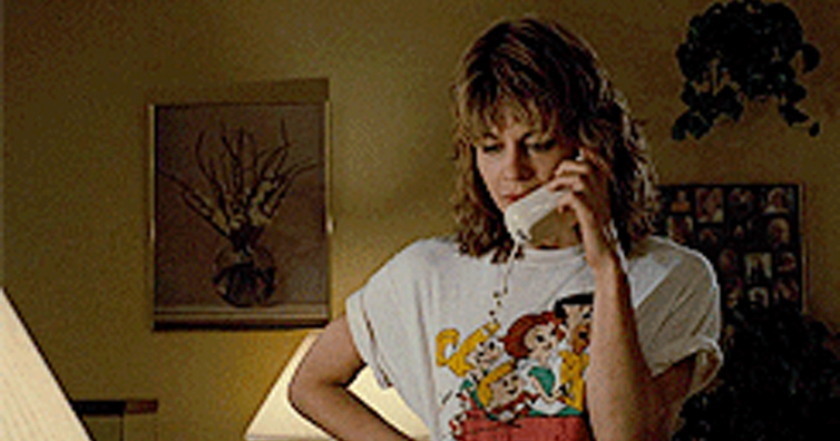 QUIZ TIME: Can You Name These 80s Movies From The Screenshot?