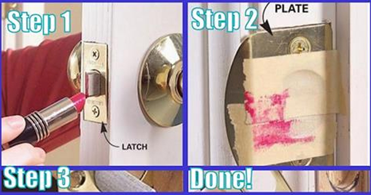 15 Weird Life Hacks That Are Actually Brilliant!