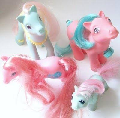 1377262 246504332167681 103930082 n 18 80s Girls Toys That Every Girl Will Remember!