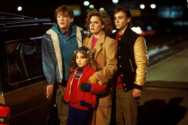 80s movies 2