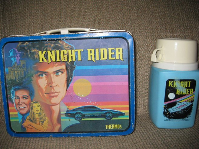 Lunch Boxes 3