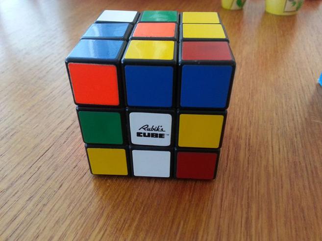 Puzzles 1