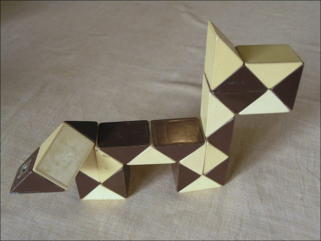 Puzzles 3