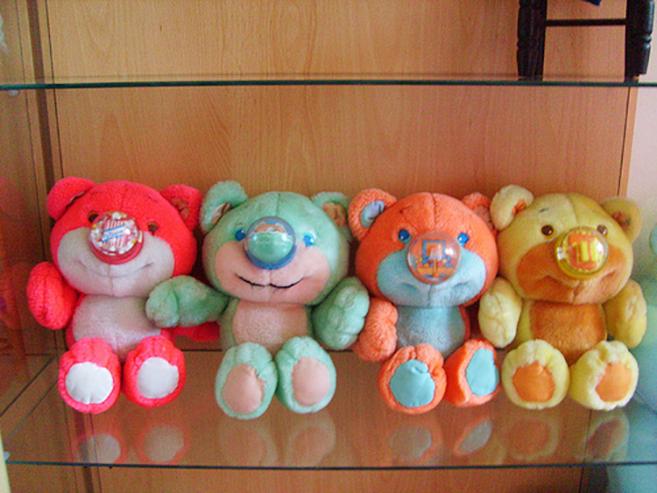 Soft Toys 7