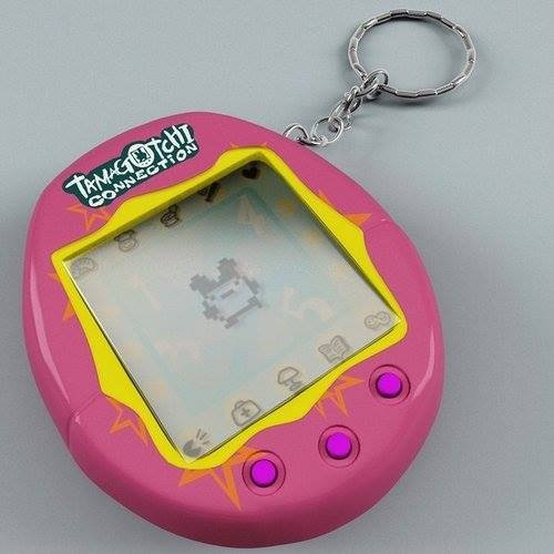 facebook photo 1603586596569540 18 80s Girls Toys That Every Girl Will Remember!