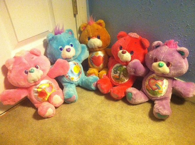 girl toys 10