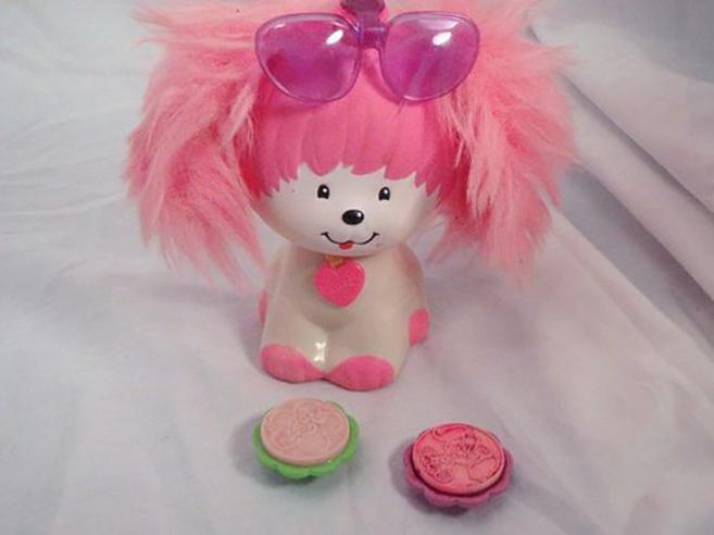 girl toys 2