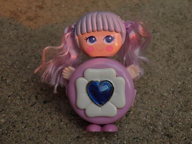 girl toys 3