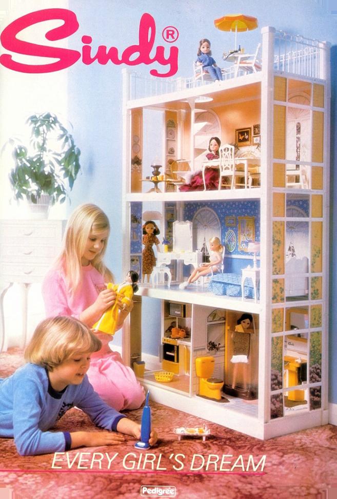 girl toys 6