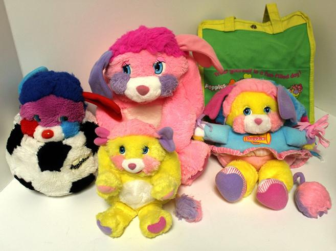 girl toys 9