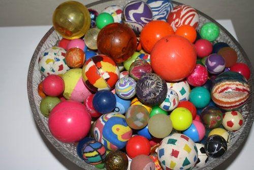 pocket money toys 6