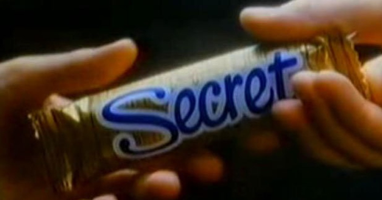 10 Chocolate Bars Everyone Loved In The 80s