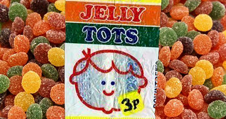11 Sweet Things That We All Remember From The 80s!