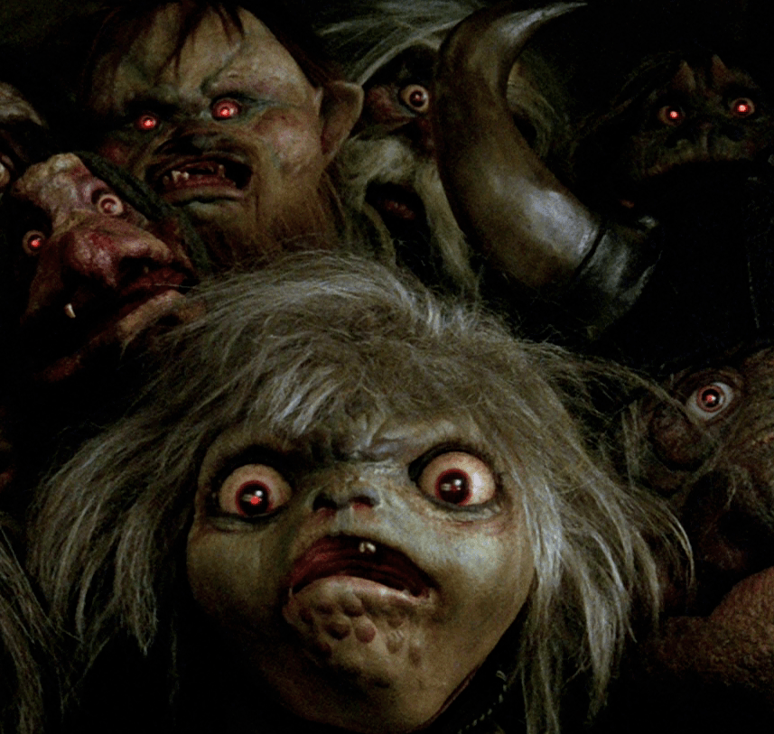 09goblins 10 Things That Scared Every 80s Kid Senseless