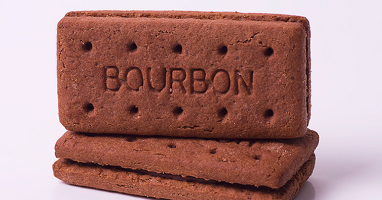 TEST YOURSELF: Can You Recognize These British Biscuits?