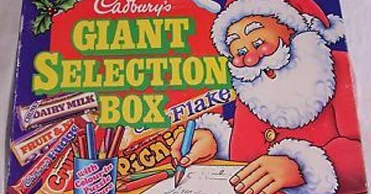 10 Things That Made Christmas Better In The 80s!