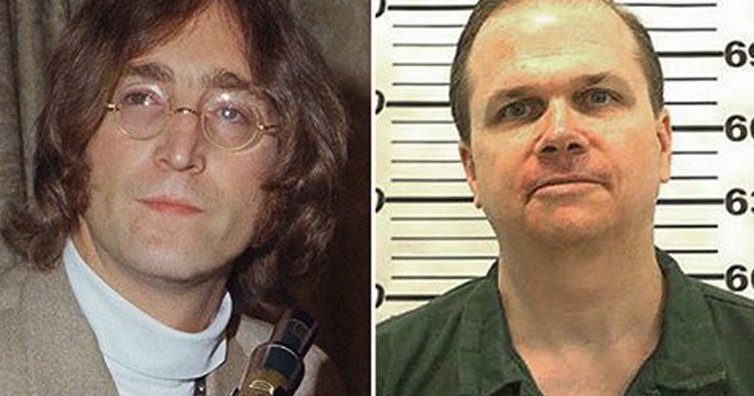 John Lennon Was Warned About His Imminent Death Over A Decade Before His Murder!