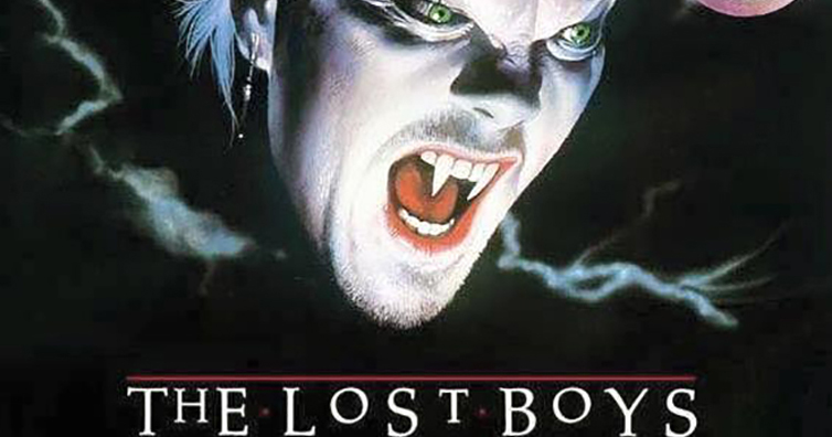 10 Movies From The 80s We All Watched!