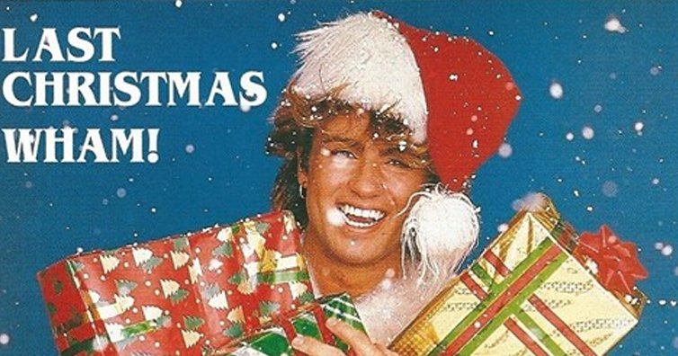QUIZ TIME: Take This Christmas Pop Quiz To See How Festive You Really Are!