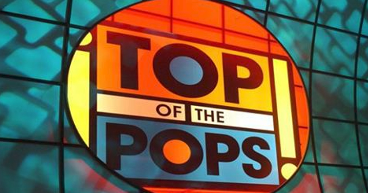 TEST YOURSELF: How Well Do You Know The Top Of The Pops Christmas Specials?