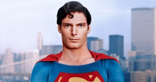 1 30 Christopher Reeve's Son Looks Just Like Him And People Are Freaking Out!