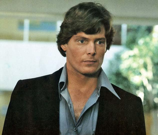 12 10 Christopher Reeve's Son Looks Just Like Him And People Are Freaking Out!